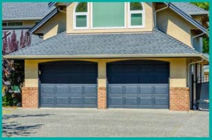 ;Garage Door Mobile Service Repair Bronx, NY 347-708-8116