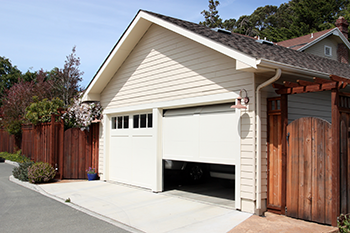 Garage Door Mobile Service Repair Bronx, NY 347-708-8116